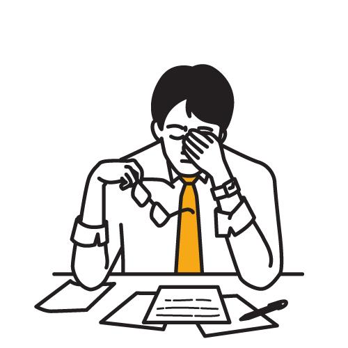 Arwid Strelow Training + Consulting hilft Ihnen Ihr inneres Gleichgewicht wieder zu finden.